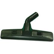 AMC99R-220V [掃除機用 床用ノズル]