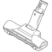 AMV99R-DF07 [掃除機用 床用ノズル]