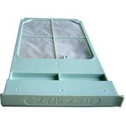 AXW2258S6MJ0 [洗濯乾燥機用 乾燥フィルターB]