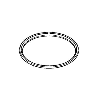 ARC89-629 [炊飯器用 内ふたパッキン]