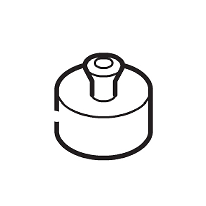 ASR193-235 [電気圧力鍋 おもり 完成]