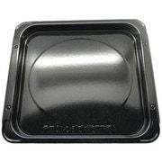 A060T-1M60 [オーブン用 角皿]