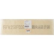FFV251F032 [フィルター]