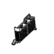ANP1189-8020 [小物入れ]