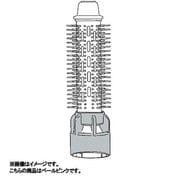 EHKN94PP7507 [太ロールブラシ(ペールピンク)]