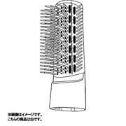 EHKN74W7617 [ワイドブローブラシ(白)]