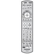 N2QAYB000721 [テレビ用 リモコン]