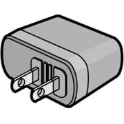 VSK0771 [デジタルカメラ用 ACアダプター]