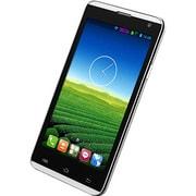CP-F03A [FleaPhone Android4.2搭載 4.5インチ液晶 SIMフリースマートフォン 3G専用]