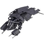 特撮リボルテック051 THE BAT [完成品フィギュア]