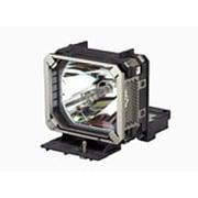 RS-LP02 [SX6、X600用プロジェクター交換ランプ]