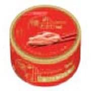 懐石zeppin缶 かつお白身(Z12)80g [懐石zeppin缶]