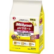 pHサポート7歳から高齢犬用1kg