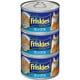 フリスキー トール缶 ミックス [猫用 155g×3缶]