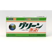 グリーンカット5t用(1個) [観賞魚用品]