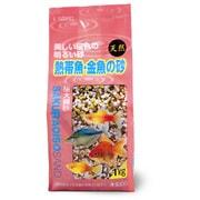桜大磯砂1kg