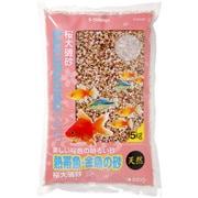 桜大磯砂5kg