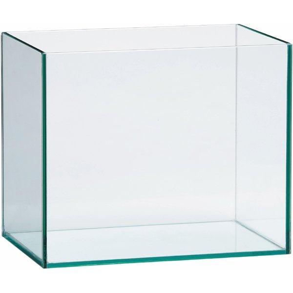 グラステリア300 [30×20×25 30cm水槽]