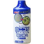 ニューピュアW [水質調整剤 300cc]