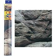 3Dスクリーン 岩石600 [3Dスクリーン]