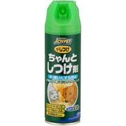 JOY PET  ザ・しつけちゃんとしつけ剤200ml
