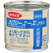 カロリーエース+犬用流動食[犬用総合栄養食] [85g]