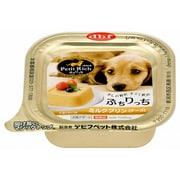 ぷちりっちミルクプリンチーズ[犬用デザート] [60g]