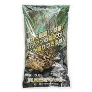 ハ虫類マット 3800CC [イグアナ・リクガメ用 3.8L]