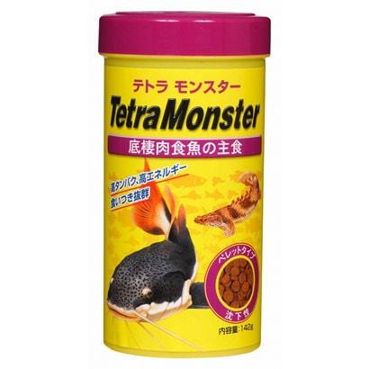テトラ モンスター 142G