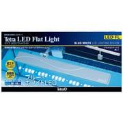 テトラ LED フラットライト LED-FL