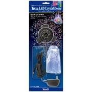 テトラ LEDクリスタルドーム