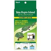 テトラ レプトアイランド(かめの島)