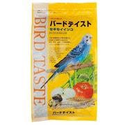 バードテイスト [セキセイインコ 小鳥用フード 主食 1.1kg]
