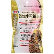 WauWau乾燥小粒納豆 [犬猫用フード 80g]