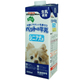 ペットの牛乳シニア犬用1000ml