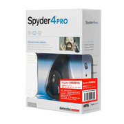 Spyder4PRO 乗換優待版 [Windows&Macソフト]