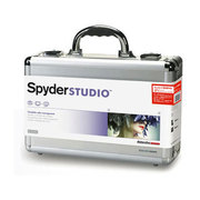 SpyderStudio 乗換優待版 [Windows&Macソフト]