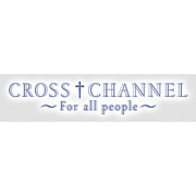 CROSS†CHANNEL ~For all people~ 限定版 [PS3ソフト]