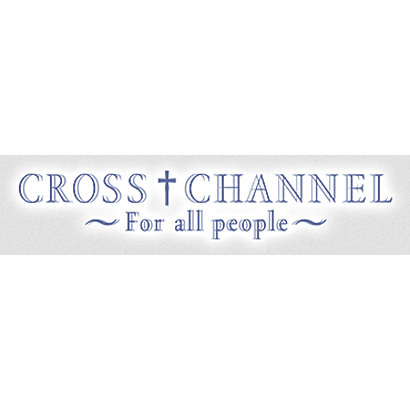 CROSS†CHANNEL ~For all people~ 通常版 [PS3ソフト]