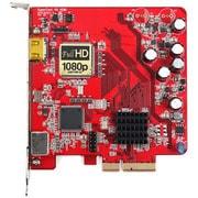 SKY-CXHDMIP-60F [SKYHD CaptureX HDMI 1080/60FPS PCI-E接続キャプチャーカードHDMI2048X1080P/60フレーム]