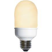 EFA15EL/12EVE261PC [電球形蛍光灯 E26口金 3波長形電球色 A15形(12W)]