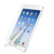 AC IPASPHC3P CL [iPad Air 対応 AcaseView スクリーンプロテクターハードコーティング 3枚入り]