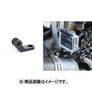 REC-B28(M6) [ボルト用ベースマウント M6ボルト向け]
