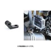 REC-B28(M8) [ボルト用ベースマウント M8ボルト向け]