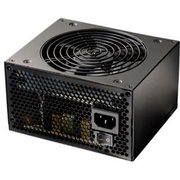 KRPW-N500W/85+ [電源ユニット]