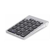 CPK-KY-000002 [LMP NexGen Bluetooth KeyPad Mac専用 Bluetooth テンキーパッド]