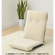 HZ-46(IV) [座椅子 アイボリー]