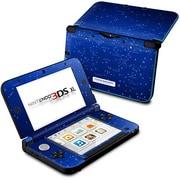 Nintendo 3DS LL Skin Constellations [3DS LL用 ドレスアップシール]