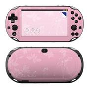 PSVita2000 Skin Bambi Pink [PlayStation Vita2000用 ドレスアップシール]