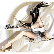 PSVita2000 Skin Josei 4 Light [PlayStation Vita2000用 ドレスアップシール]